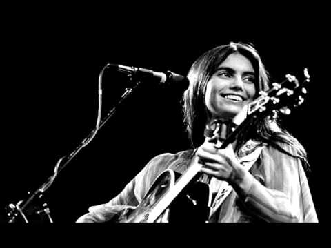 Emmylou Harris - The Light