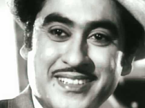Phoolon ka taron ka sabka kehna hai (Kishore Kumar) - YouTube...