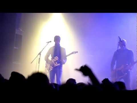 Lostprophets - Better Off Dead