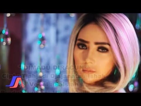 Salsiah - Dimadu Diracun (Official Music Video)