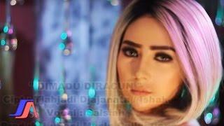 Salsiah Dimadu Diracun Official Music Video