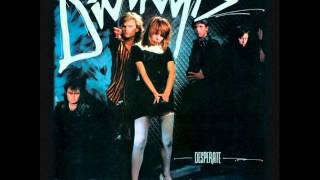 Watch Divinyls Only You video