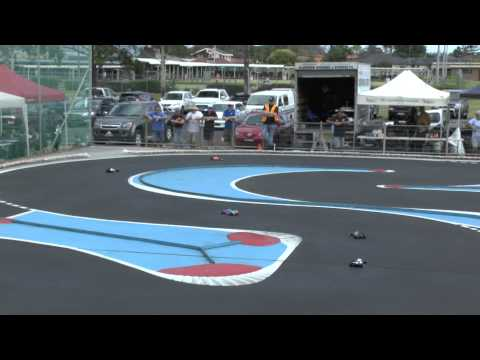 RC F1 2013 SummerNats A1