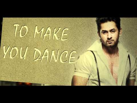 BALLI RIAR - DIN CHARI JANDA MUSIC HONEY SINGH ALBUM (NEVER...