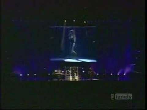 Bee Gees - Our love(Fox Fam Concert)1998 live in sydney