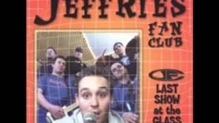 Watch Jeffries Fan Club Something Good video