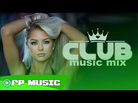 Muzica Noua Romaneasca Aprilie 2017 | Best Romanian Dance Music April 2017 | by RP Music
