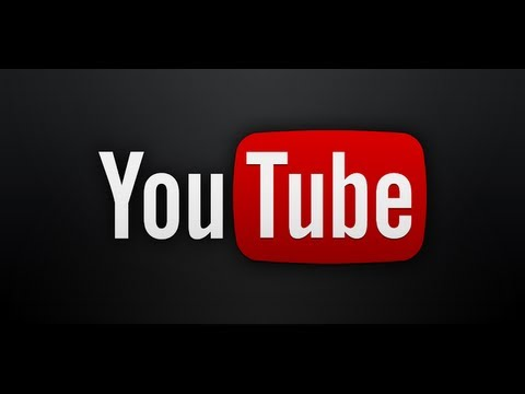 YouTube ¡quita la publicidad con audio!