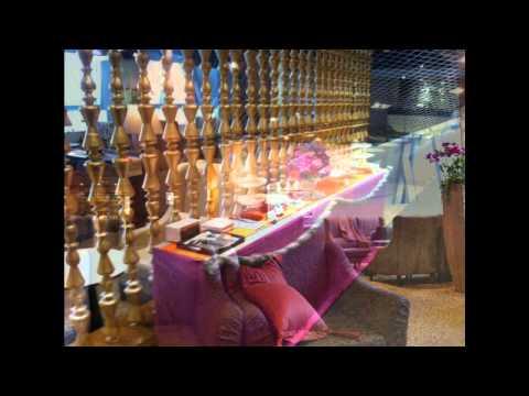 royal thai massage copenhagen pussygalores
