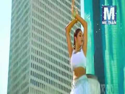 DILBAR DILBAR MOVIE SIRF TUM DANCE SONGS