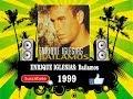 Enrique Iglesias Bailamos Radio Version mp3