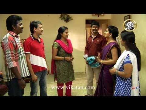 Thendral Episode 971, 09 10 13 video