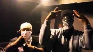 Download Lagu GANGSTA DICIPLES - GD FOLK (OFFICIAL MUSIC VIDEO) RICK ROSS DISS 2013 Gratis STAFABAND