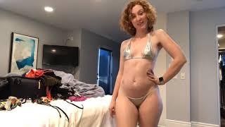 Bikini ifrit summer