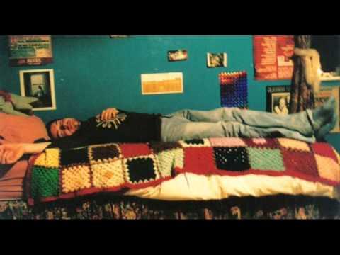 Damien Rice - Wake Up