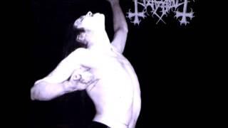 Watch Mayhem Fall Of Seraphs video