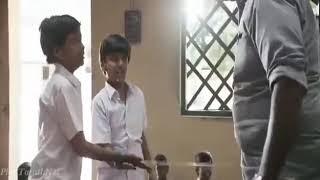 Friendship mass whatsapp status tamil
