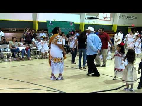 La Jarana Con La Orquesta Misiones Culturales
