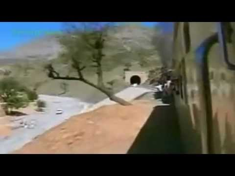 Visit Pakistan 2011 , Tour Pakistan , Best Place to visit , Tourism of Pakistan