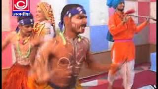 Bala JI Tere Bana Banjhan Roti Aai Bala JI Narendra Koshik Samachana Wale Haryavi Jagdish Cassette