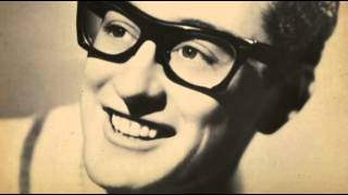 Love is Strange by Buddy Holly