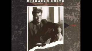 Watch Michael W Smith Secret Ambition video