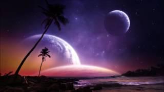Illitheas - Shine (Club Mix) (ASOT 815)