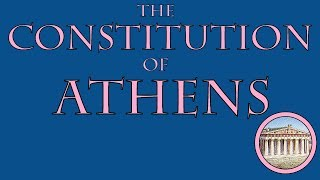 The Constitution of Athens