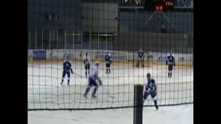 Evgeniy Mironov video 2.wmv