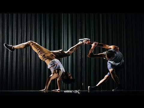 Danseurs(euses)
