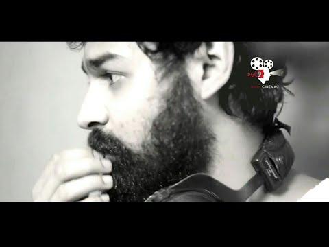 Pranav Mohanlal HD Whatsapp Status Video   Aadhi Malayalam Movie Trailer mix