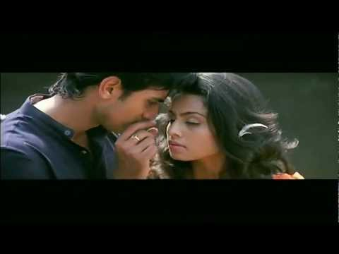 Leelai Oru Kili Song HD Blu-ray