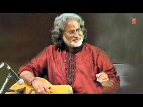 Vishwa Mohan Bhatt Instrument pt Vishwa Mohan Bhatt