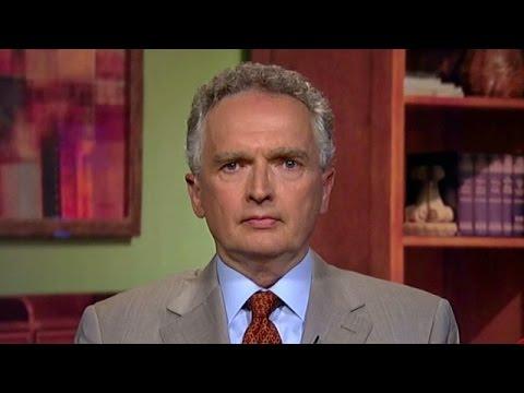 Fox Guest: Obama 'Minimizing Terrorist Casualties' In Syria
