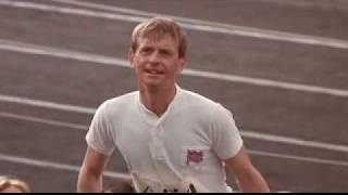 Momenti di Gloria(Chariots of Fire)-Eric Liddell-Paris 1924