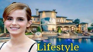 Emma Watson (Actress),  Age, Boyfriend, Family, Salary, Cars, House, Education, Biography, Lifestyle