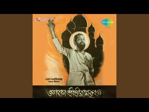 Juraite Chai Kothay Jurai Prasun Bandopadhyay