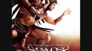 Watch Symbyosis Dreamchild video