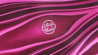 Alina Baraz Electric Feat Khalid