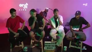 download musica Menino Assasino - PrimeiraMente ShowCase ONErpm