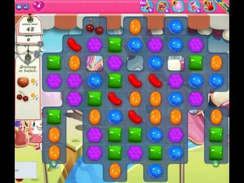 Why Cant I Access Candy Crush Via Fb Log In On My Android Phone