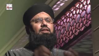 download lagu Meri Qaum Ki Izzat Hai Jashan-e-wiladat - Syed Muhammad gratis