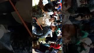 Jimpak chipak #marfa at Eden Gardens Shadnagar