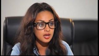 YeTikur Fert (የጥቁር ፈርጥ) 2015 Ethiopian Film