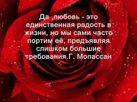 http://i.ytimg.com/vi/pIosqIvA9E8/hqdefault.jpg