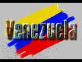 venezuela balbino