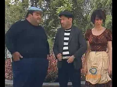 Chespirito Capitulos Completos Los Caquitos http://mlook.tv/search/chespitito