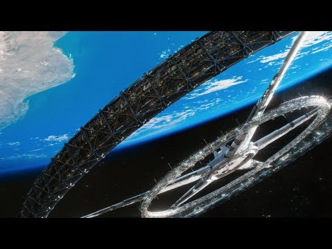 Watch Elysium Trailer 2013 Official 2 Matt Damon Movie Hd full online