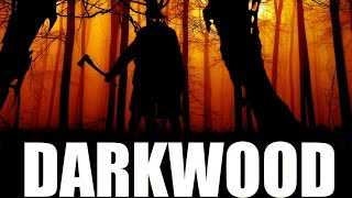 Darkwood - Part 1 - Let's go again!