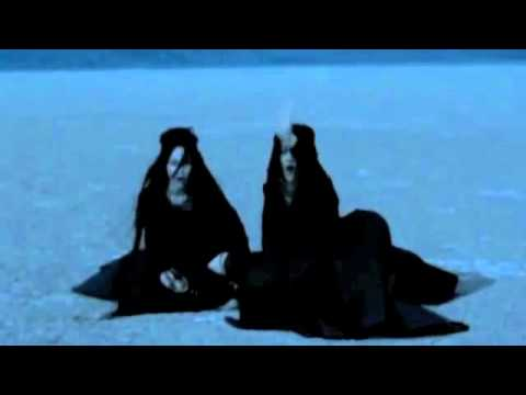 MADONNA - FROZEN (WIDESCREEN MIX)